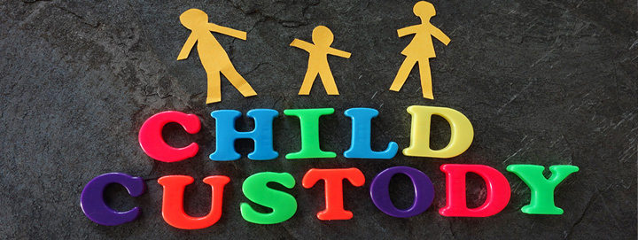 Child Custody Lawyer Vero Beach Florida