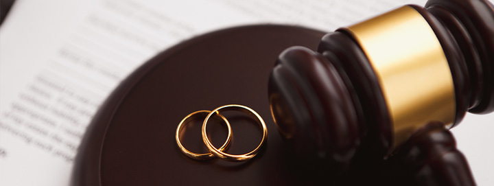 Divorce Attorney Vero Beach Florida