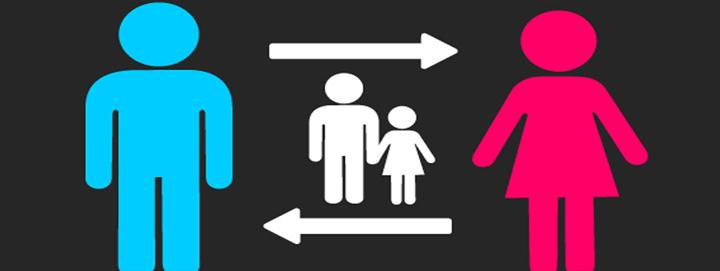 Modification of Custody